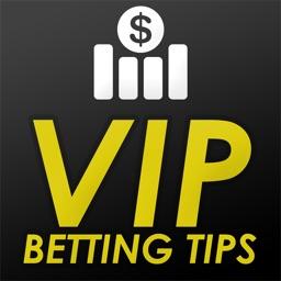 VIP Betting Tips Jet - Football Tips & Sports Bet