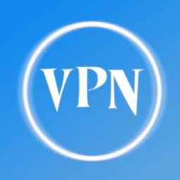 VPN - Master of Green Proxy