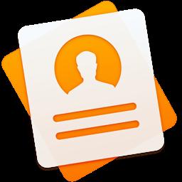 Ícone do app Resume & CV Lab - Templates