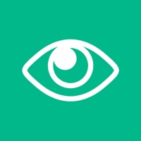 Eye Relax: Exercise eyesight