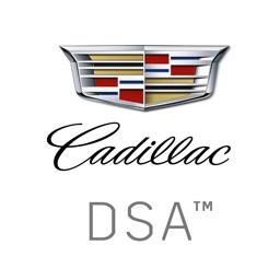 Cadillac Dealer SalesAssistant