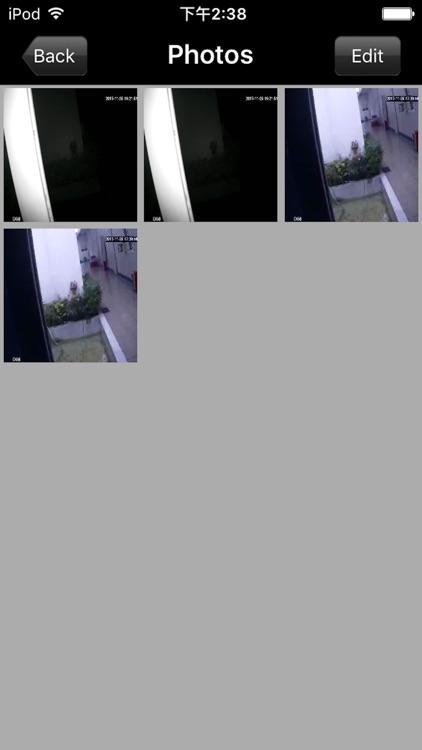 Night Owl Lite screenshot-3