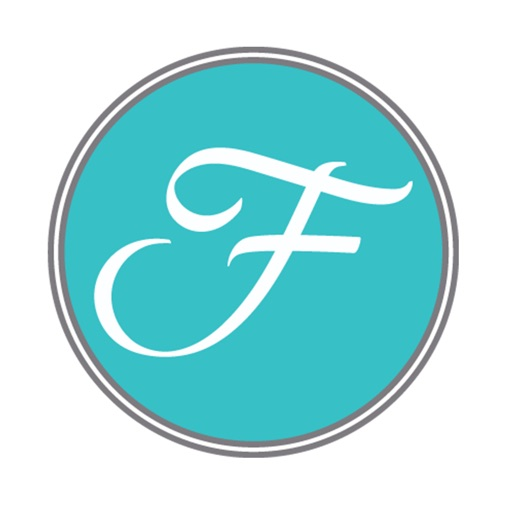 Download Feltman Real Estate Group free for iPhone, iPod and iPad