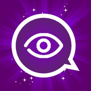 Psychic Txt - Live Readings app