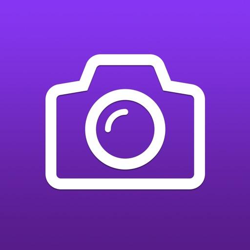 deGeo Camera