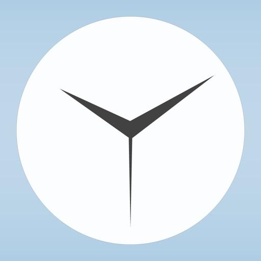 時計、アラーム、タイマー | クロックズ