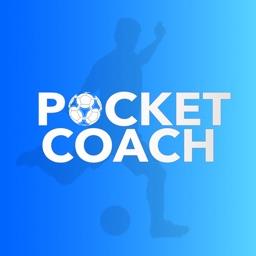 Pocket Coach for Futsal