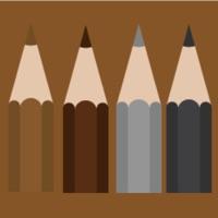 Codes for Memorize Pencils Hack