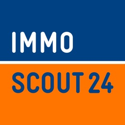 ImmoScout24 Switzerland: Rent or buy a flat/house