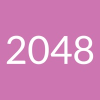 Codes for 2048 -  Unlimited Themes Hack