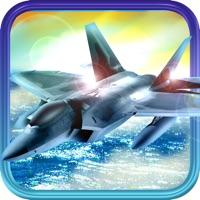 Codes for Jet Pacific Flight Combat Sim-ulator 3D Hack