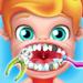 18.Dentist Care: Teeth Princess