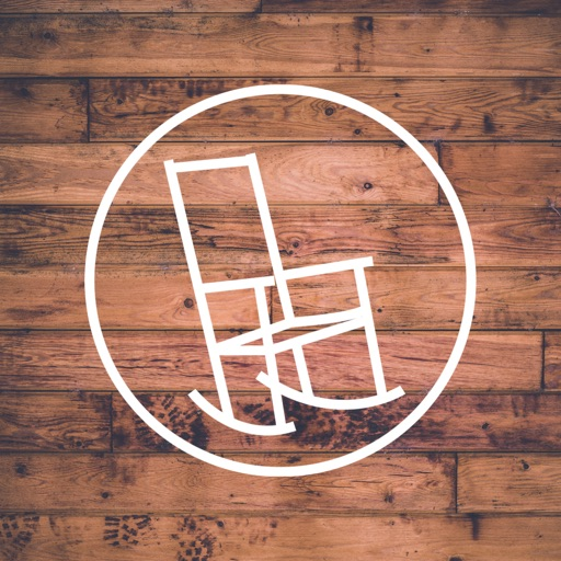 The Hope Church App