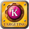 Targeting Maths K