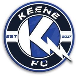 Keene FC Official
