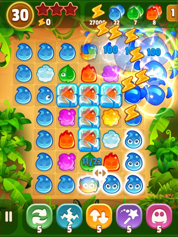 World Shop screenshot 7