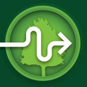 Mynav app review