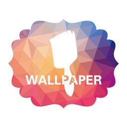 Beauf Wallpaper