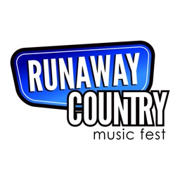 Runaway Country Music Fest