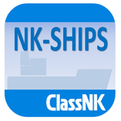 NK-SHIPS mobile