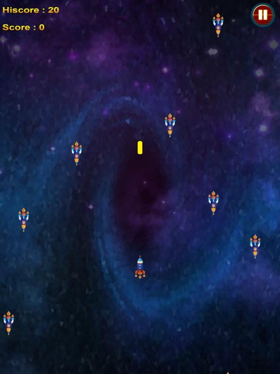 Trivia Space Shooter screenshot 5