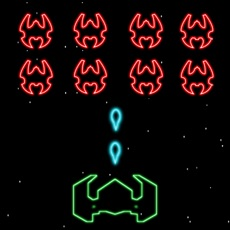 Activities of Hardest Space Invaders Game
