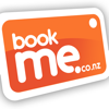Bookme NZ