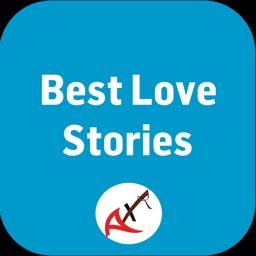 Love Stories*