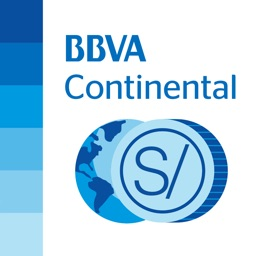 BBVA Continental net cash | PE
