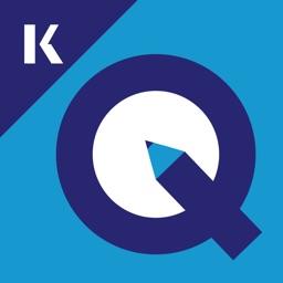 Kaplan USMLE Step 1 Qbank