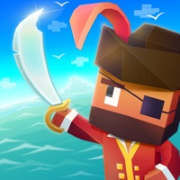 Codes for Blocky Pirates Hack