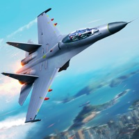 Codes for Sky Gamblers - Infinite Jets Hack