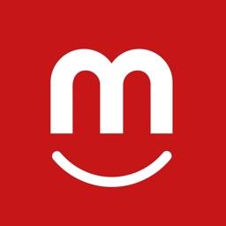 MeddApp