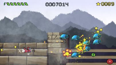 Cannon Ship screenshot 12