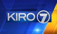 KIRO 7 News