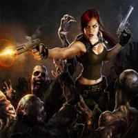 Codes for Zombie War 3D - Zombies Arena Hack