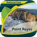Point Reyes N.Park - Best