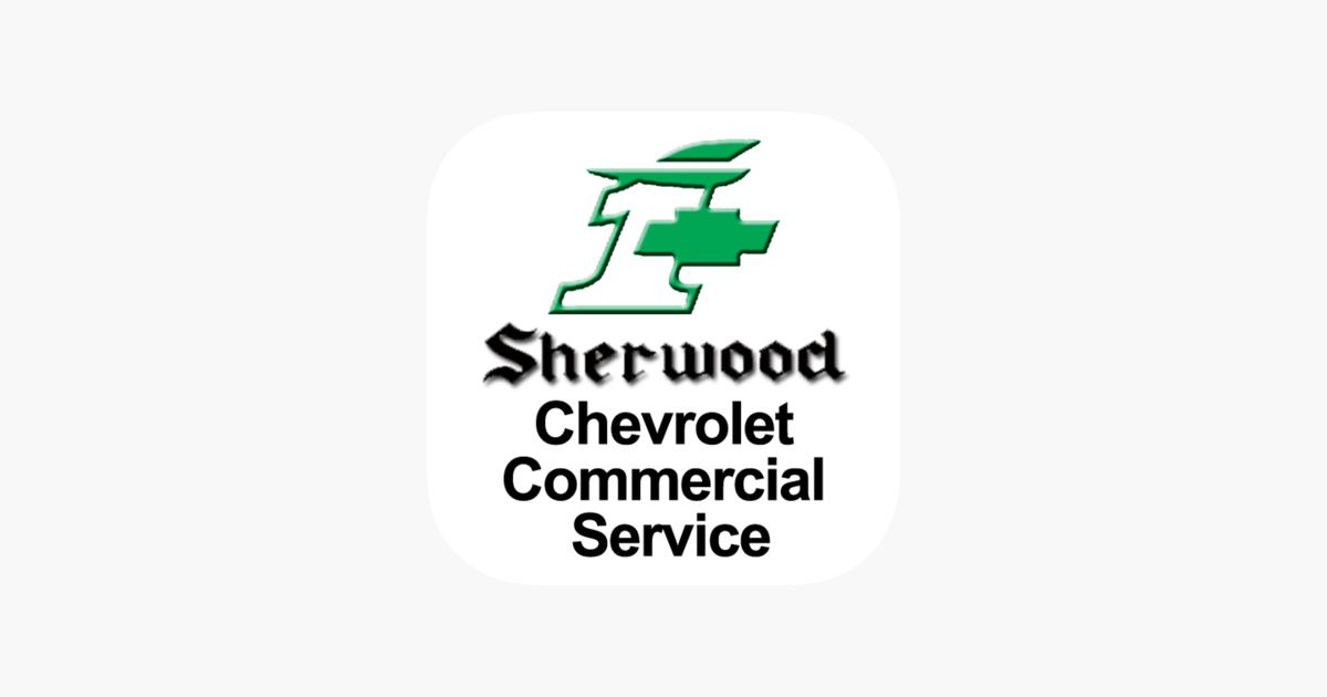 Sherwood Chev Saskatoon >> Sherwood Chevrolet Commercial On The App Store