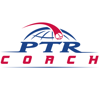 PTR Coach Plus