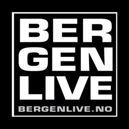 Bergen Live Servering