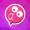 FaceDance:Video Messenger&Game