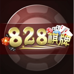 828棋牌-百人牛牛棋牌游戏