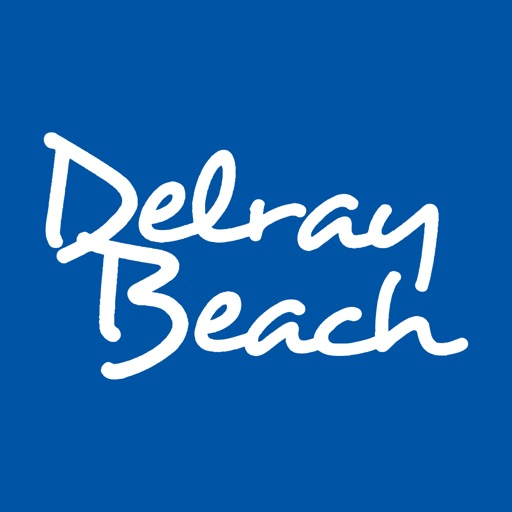 Visit Delray Beach Fl