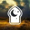 Salati - Prayer Times & Qiblah - iPhoneアプリ