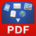 PDF Converter by Readdle - Readdle Inc.