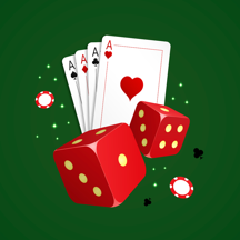 Solitaire Card!