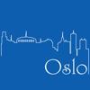 Oslo Guia de Viagem