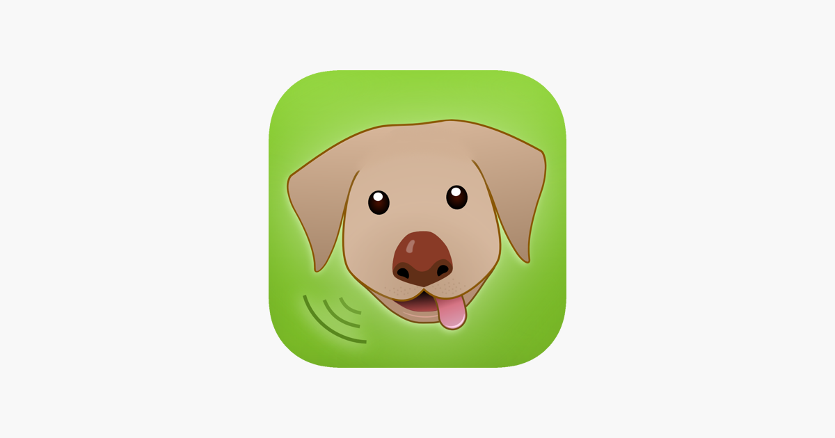 dog monitor on the app store