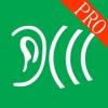噪声检测仪专业版-支持导出录音功能