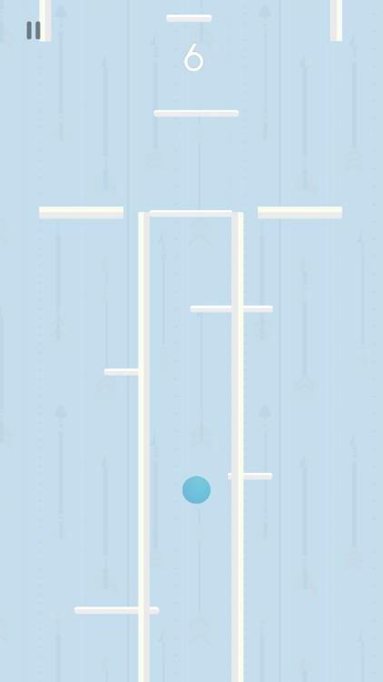 Close In Jump screenshot-3